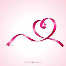 85 Meilleures Images Du Tableau Coeur Rose En 2019 Pink Hearts