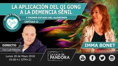 La Caja de Pandora (@cajapandora1) | Twitter Twitter, Movies, Movie Posters, Pandoras Box, Human Evolution, Crates, Films, Film Poster, Cinema