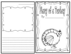 Thanksgiving Writing Activity coupled with Diary of a Worm, Diary of a Fly, etc. Library Lessons, Writing Lessons, Teaching Writing, Teaching Ideas, Student Teaching, Fun Classroom Activities, Writing Activities, Classroom Ideas, Speech Activities