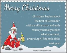 Birthday Wishes On Christmas Day Quotes