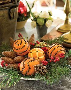 Gyönyörű ünnepi asztal – 6 ötletes asztaldísz karácsonyra