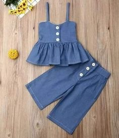 Baby Girl Frocks, Frocks For Girls, Toddler Girl Dresses, Little Girl Dresses, Baby Girl Dress Design, Girls Frock Design, Baby Girl Dress Patterns, Baby Frocks Designs, Kids Frocks Design