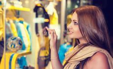 3 Questions You Have to Ask Yourself Before Buying Anything Money can buy happiness, if you follow this advice. Published on May 28, 2014 by Meg Selig in Changepower