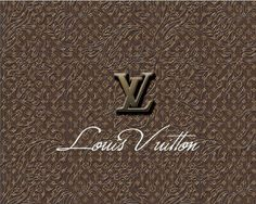 Order for replica handbag and replica Louis Vuitton shoes of most luxurious designers. Sellers of replica Louis Vuitton belts, replica Louis Vuitton bags, Store for replica Louis Vuitton hats. Louis Vuitton Online, Louis Vuitton Belt, Louis Vuitton Handbags, Louis Vuitton Background, Louis Vuitton Iphone Wallpaper, Browning Logo, Beautiful Handbags, Lilacs, Handbags Online