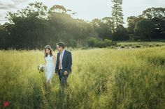 This is incredible! Unique work by  Paper Cranes Productions http://www.bridestory.com/paper-cranes-productions/projects/david-tanias-pre-wedding-cinematic-portraiture-lets-just-say-we-both-ice-cream