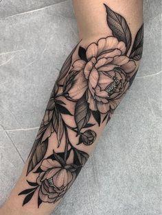 Cute Tattoos, Beautiful Tattoos, New Tattoos, Body Art Tattoos, Sleeve Tattoos, Tatoos, Female Hand Tattoos, Nature Tattoo Sleeve, Tattoo Nature