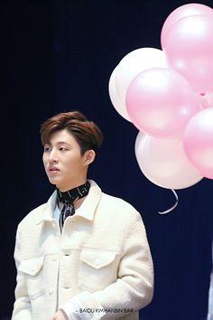 Bin Yg Trainee, Ikon Kpop, Ikon Wallpaper, Ikon Debut, Kim Hanbin, I Miss Him, My One And Only, My Prince