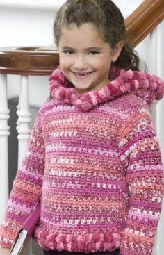 68c3fd61de0213 614 Best Kids sweaters images