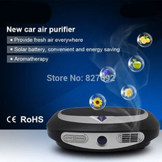 Find More Air Purifiers Information about Practical Mini Car Auto Fresh Freshener Air Purifier Oxygen Bar Ionizer Air Purifying Plants Filter Air Car Air Purifier ,High Quality car alloy,China car jump starter battery Suppliers, Cheap purifier air from kwbetter shopping mall on Aliexpress.com