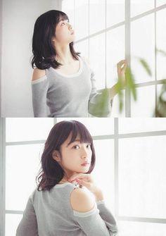 choconobingo: Girls Plus Fukagawa Mai Japanese Beauty, Asian Beauty, Pretty Girls, Cute Girls, Cool Hats, Photos Of Women, Kawaii Cute, Girls 4, Asian Girl