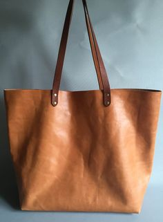 117 Best Veg tan leather  Bags and cases images  c3c022a183315