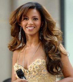 43.-Beyonce-Bangs