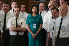 We hear a lot of stories about filmmakers struggling for years, sometimes over a decade, to get a film produced. But for Ted Melfi, co-writer and director of Hidden Figures, the planets just seemed to align. What's so fascinating about the success of Hidden Figures, written by Ted Melfi and Allison Schroeder, based on the …
