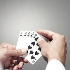 In Russian rummy, cards must be sorted into books and straights. Playing Card Games, Kids Playing, Games For Kids, Games To Play, American Card, Family Card Games, Wood Games, Deck Of Cards, Crafts For Kids