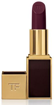 Tom Ford Beauty Lip Color, Bruised Plum on shopstyle.com