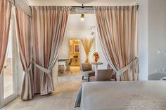 Prezzi e Sconti: #Mannois lofts and apartments a Orosei  ad Euro 123.55 in #Orosei #Italia