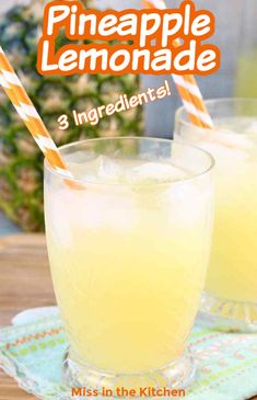 Alcohol Drink Recipes, Punch Recipes, Fancy Drinks, Cocktail Drinks, Refreshing Drinks, Summer Drinks, Summer Fun, Non Alcoholic Drinks, Beverages