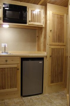 Living Quarters Horse Trailer Small Google Search Horse