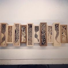 michaela stone furniture jewelry boxes