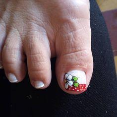 Lima, Instagram, Makeup, Color, Finger Nails, Yellow Nails, Toe Nail Art, Feet Nails, Nail Decorations