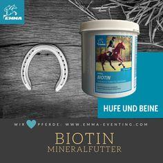 Biotin bruchige haare