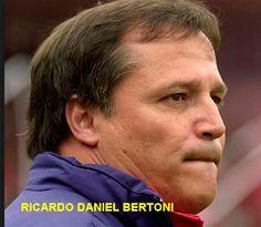 INDEPENDIENTE SIN CENSURA: Daniel Bertoni recordaba la copa intercontinental de 1973