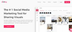 The 21 Best Instagram Scheduler Tools Compared [#1 Featured] Instagram Schedule, Instagram Feed, Instagram Story, Instagram Users, Instagram Posts, Social Networks, Social Media Marketing, Hacks, Tools