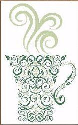Alessandra Adelaide Needleworks - Cross Stitch Patterns & Kits (Page Celtic Cross Stitch, Cross Stitch Needles, Cross Stitch Charts, Cross Stitch Patterns, Cross Stitching, Cross Stitch Embroidery, Embroidery Patterns, Blackwork, Cross Stitch Kitchen