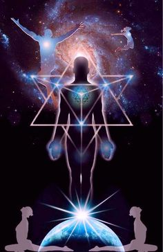 Unity Consciousness Is The Next Step In Our Spiritual Evolution. Your Heart and all of your Spiritual Centres are shifting into new Frequencies to integrate your expanded capacity to live in Unity Consciousness
