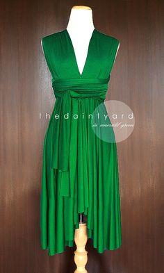[TDY INFINITY DRESS] Une robe classique qui ne sera jamais sortir de style. Créer des styles sans fin avec cette un robe. Très polyvalent et il
