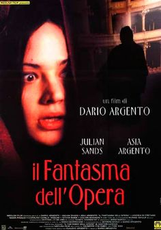 http://jmountswritteninblood.com/2015/02/13/dario-argentos-il-fantasma-dellopera-the-phantom-of-the-opera-the-phantom-as-rat-whisperer/