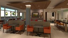 Houston (TX) Holiday Inn Express & Suites Houston NW - Cypress United States, North America