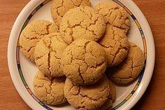 http://www.chefkoch.de/rezepte/1868951303481570/Saftige-Erdnussbutter-Cookies.html