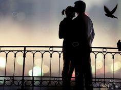 Опыт в бывших отношениях играет немаловажную роль во всех последующих встречах, знакомствах, отношениях. И этот же опыт воспринимается нами по разному. #отношения #ogate #lubovnitza #любовница #любовь #опыт #опытотношений http://ogate.ru/otnosheniya/350-opyt-v-otnosheniyakh-khorosho-eto-ili-plokho.html