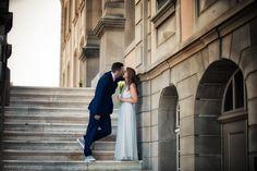 Ihr Hochzeitsfotograf Luzern für exklusive uns authentische Hochzeitsreportagen und lebendige Hochzeitsfotos. Wir begleiten Sie in der ganzen Schweiz. Style, Lucerne, Photographers, Switzerland, Swag