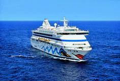 #AIDAaura #Kreuzfahrtberater #Schiff #cruise #Reise #Travel #Schiffsreise #Urlaub #AIDA @aidakreuzfahrt #AIDAcruises