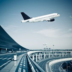 Dholera #Airport to Replace that of #Ahmedabad......