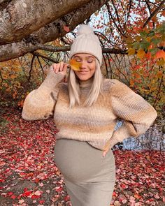 Cute Maternity Style, Casual Maternity Outfits, Stylish Maternity, Maternity Wear, Maternity Fashion, Winter Outfits, Cold Weather Outfits, Winter Pregnancy Outfits, Pregnancy Looks
