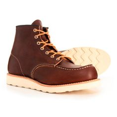 6660e7e1067 57 Best Boots images in 2019 | Boots, Sneaker boots, Hiking Boots