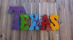 Hill Country House Austin Bee Caves - Spicewood - #VacationHomes - $254 - #Hotels #UnitedStatesofAmerica #Briarcliff http://www.justigo.ws/hotels/united-states-of-america/briarcliff/hill-countryhouseaustin-spicewood-lakeway-bee-caves_98563.html