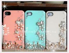 Iphone 4s Case, Iphone 4 Case, Ipho..