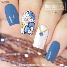 Classy Nails, Stylish Nails, Trendy Nails, Latest Nail Designs, Nail Art Designs, Maybelline Nail Polish, Gell Nails, Feet Nail Design, Instagram Nails