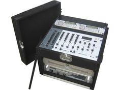 CARPET DJ-CASE Product 3200 – Ravens Disco Sound & Lighting Ravens, Jukebox, Dj, Carpet, Lighting, Raven, Crows, Lights, Blankets