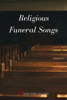 Funeral Songs For Mom, Funeral Hymns, Songs About Dads, Catholic Funeral, Funeral Music, Funeral Poems, Piano Songs, Music Songs, Memorial Songs