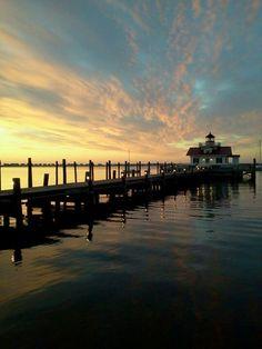26 Fun Things To Do In Manteo N C Ideas Manteo Fun Things To Do Roanoke Island