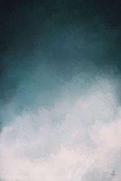 Light green abstract backdrop for portrait photo - Landscape Architecture Model, Architecture Portfolio Layout, Architecture Drawing Sketchbooks, Conceptual Architecture, Architecture Background, Architecture Wallpaper, Architecture Collage, Architecture Graphics, Futuristic Architecture