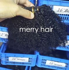 Please leave your whatsapp or email so we will send you a wholesale price list or maybe DM me. Email:merryhairicy@hotmail.com  Websitewww .merryhair .com Skypemerryhair05 Whatsapp:8613560256445 #hair #humanhair #hairbundles #virginhair #unprocessedhair #cuticlehair #rawhair #brazilianhair #weft #wave #weave #natural #cheaphair #hairsale #straighthair #beauty #fashion #omberhair