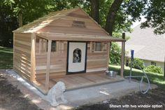 Image source: Blythe Wood Works