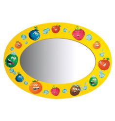 Product: Naturals Kids Fun In The Tub Mirror Avon Facebook, Candle Picture, Cool Kids, Kids Fun, Beautiful Candles, Tub, Bubbles, Fashion Accessories, Fragrance