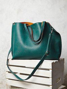 #bag Sea / Tan